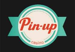 pinup casino icon