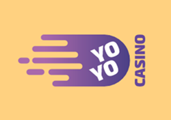 yoyo casino icon