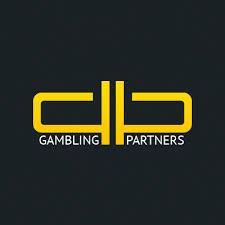 gamblingpartners logo