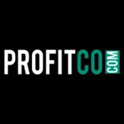 profitco logo