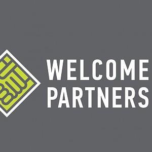 welcomepartners logo
